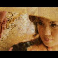 MOHAMMAD & NATALIE Same Day Edit Video Boracay Island, Malay, Aklan Philippines Motion : Enrico Nepomuceno Photography & Cinematography Stills : Bart ...